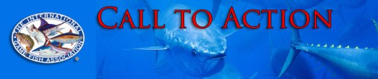 IGFA Call to Action