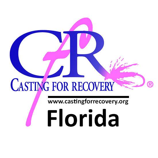 castingForRecovery